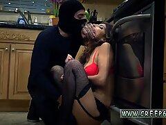 Chinese girl dominating and bondage licking xxx Poor Jade Jantzen.