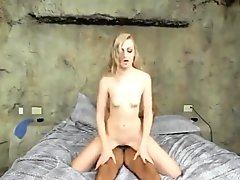 Sex movies Lexi Belle full hd not cover