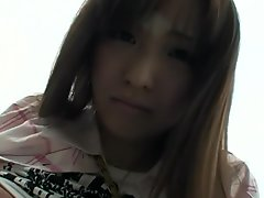 Horny Japanese girl in Hottest Teens, Toys JAV movie