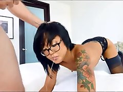 Turning Japanese PMV - BasedGirls.com