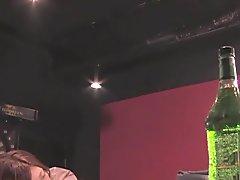 Amazing Japanese slut in Crazy Public JAV video