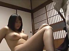 ogisansexshitai 01