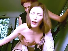 korean softcore collection car sex quickie scene