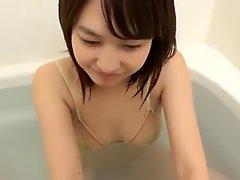 ayukoya