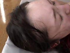 Hardcore sex, Momodani Erika 7