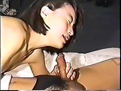 Japanese Pussy368